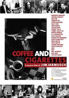 coffee_and_cigarettes
