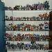 Mi colección de Transformers (05-Abr-2012)