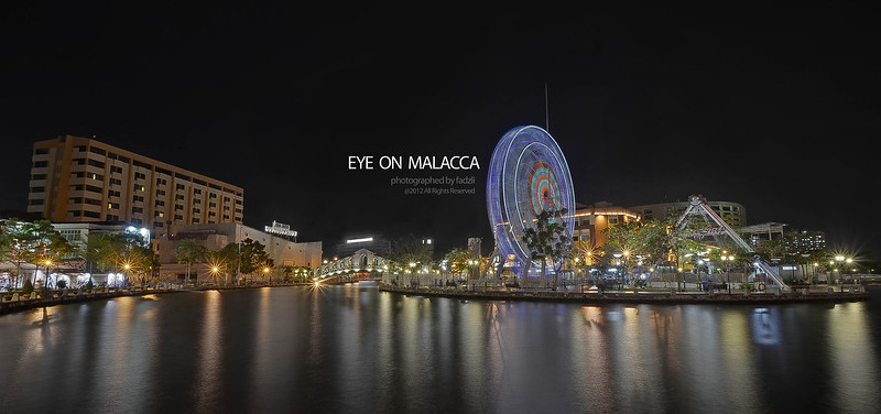 eye on malacca2