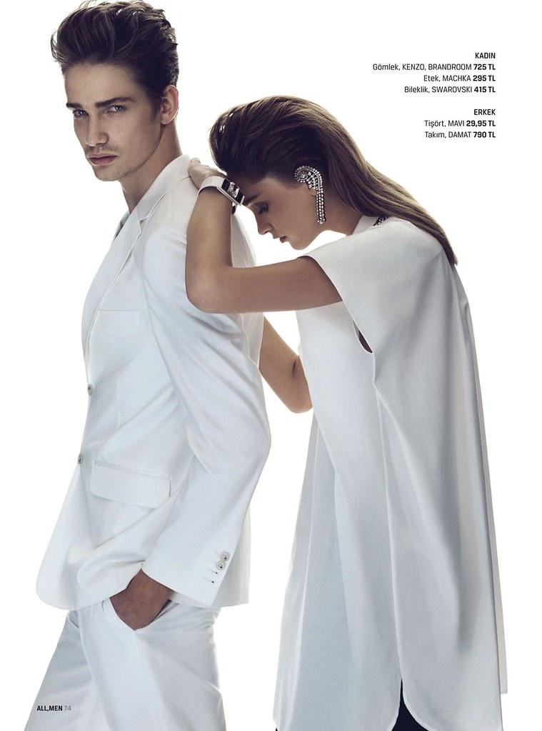 Walmir Birchler0110_Men magazine