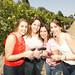 Chilean Bike & Wine Trip