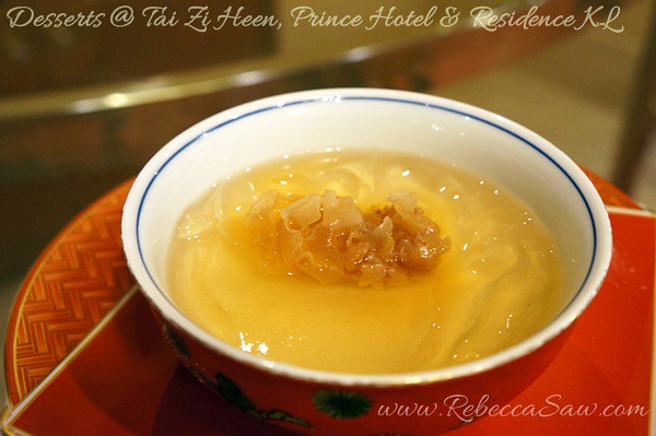 Prince Hotel Desserts-007