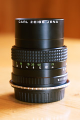 Carl Zeiss Jena