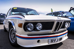 executive car(0.0), convertible(0.0), automobile(1.0), automotive exterior(1.0), wheel(1.0), vehicle(1.0), automotive design(1.0), bmw e9(1.0), bmw new six(1.0), bmw new class(1.0), bumper(1.0), antique car(1.0), classic car(1.0), land vehicle(1.0), luxury vehicle(1.0),