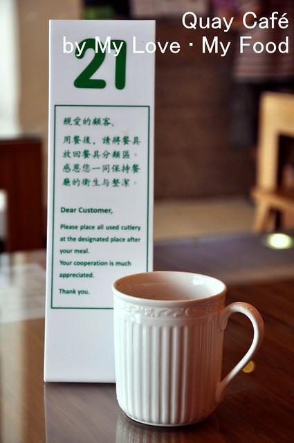 2012_04_21 Quay Cafe 003a