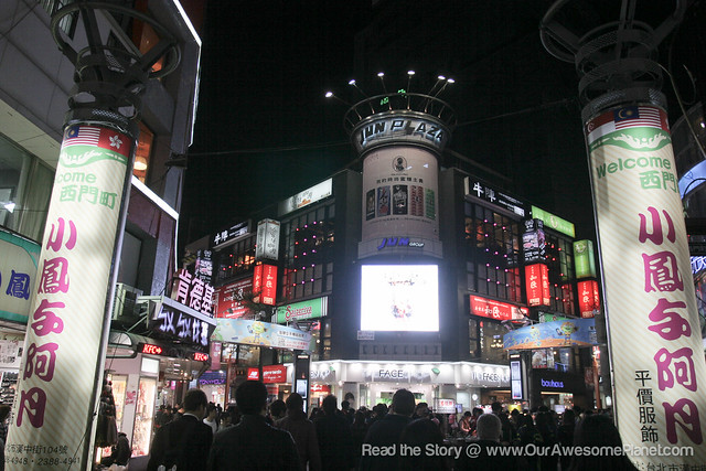 Ximending District-18.jpg