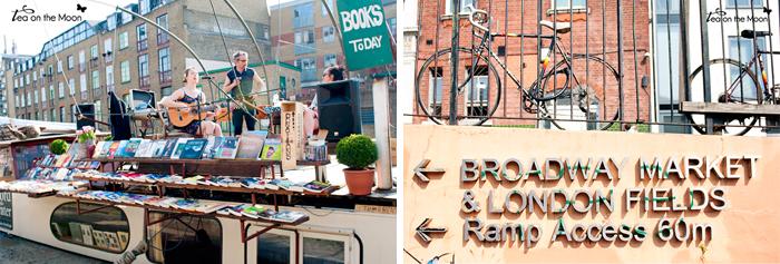 broadway market bookstore014