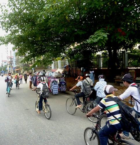 V-Route Cao Bang-Hanoi (78)