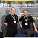 FIA15.03 Fire & Security Jobs