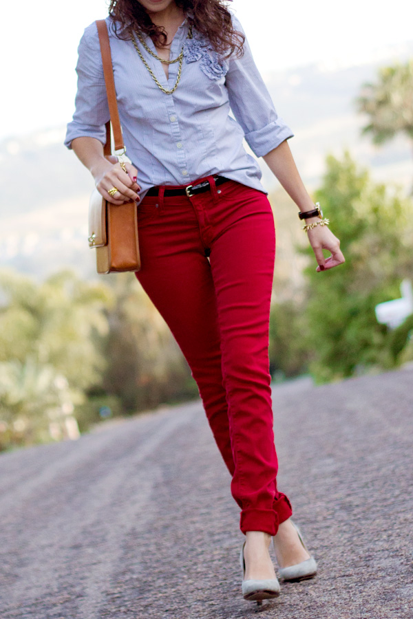red-pants-4