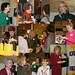 moving-up party collage