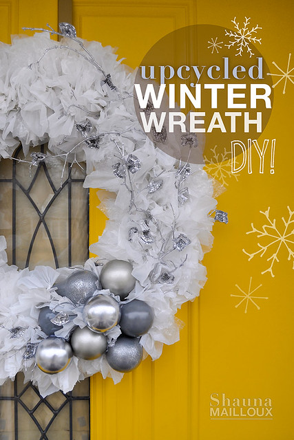 UpcycledWinterWreath-Opt