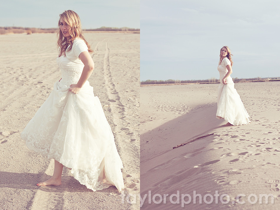 las_cruces_bridal_photographer_7
