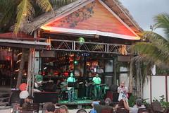 Fusion Bar e Restaurante