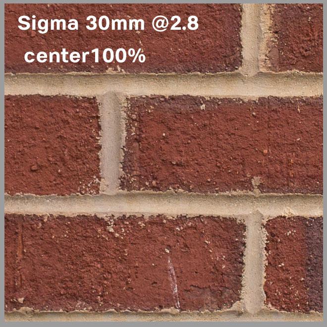 Sigma_30mm28_onNex7center100