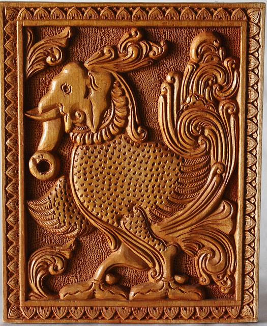 Wood carving flickr photo sharing