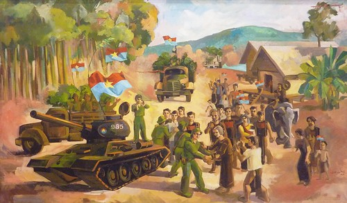 V-Buon Ma Thuot-Ville (38)