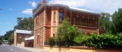 Tod_Street_Tortola_house