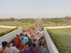 120311_Indien_Ausflug_05