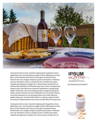 picnic-lifestyle-p52