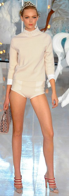 Louis Vuitton sp 2012 b