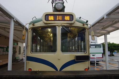 IMGP4515