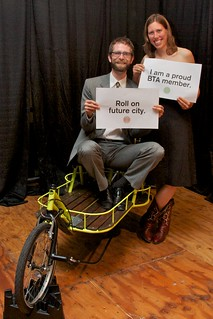 Alice Awards - Cargo Bike Photo Booth (27 of 41)