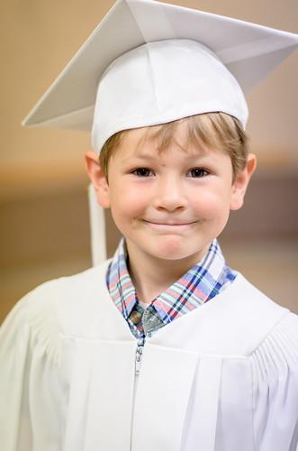 2012 06 19 SAS Grad 2012 063