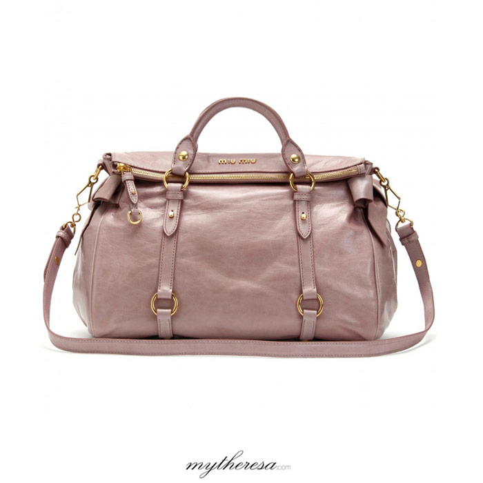 miu-miu-bow-bag