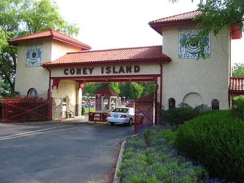 Coney Island 003