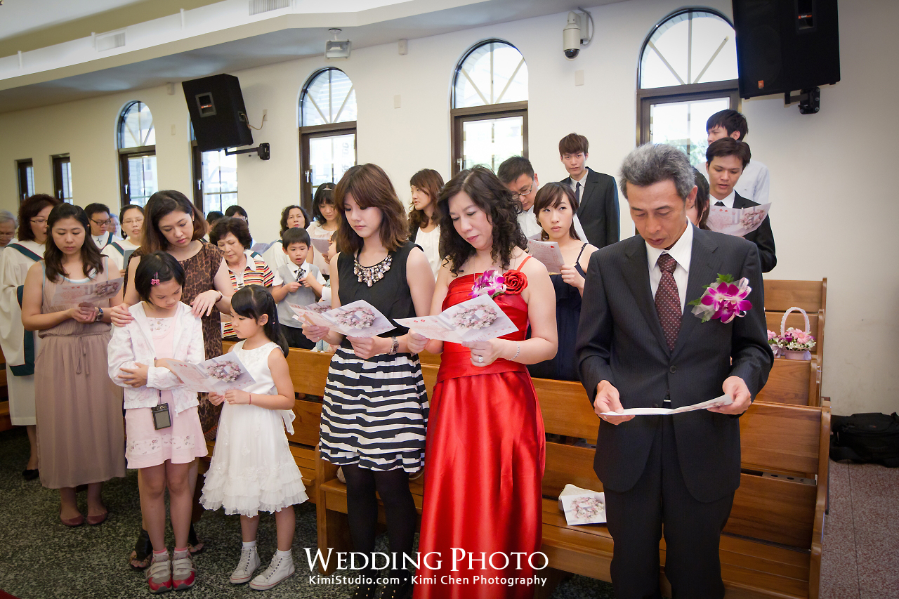 2012.05.25 Wedding-105