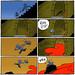 Laugh-Out-Loud Cats #2000 by Ape Lad