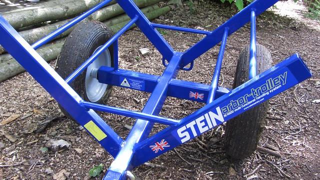 IMG_1695 Stein Arbor-Trolley