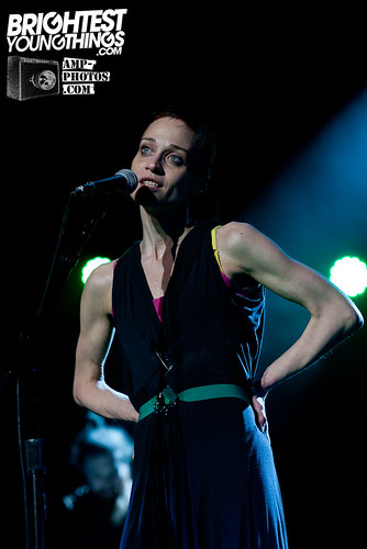 Fiona Apple-15