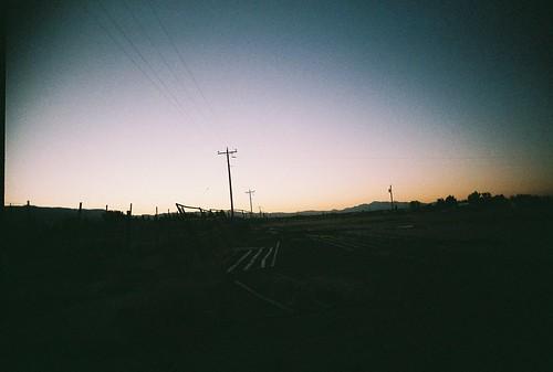 film sunrise desert nevada 2012 pahrump