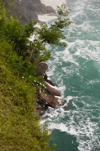 137 Niagara Falls