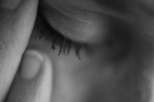 migraine r nial bradshaw flickr