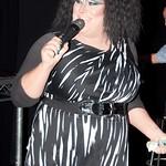 Star Spangled Sassy 2012 063