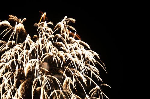 nashville pentax fireworks m42 arkansas 135 steinheil culminar k20d