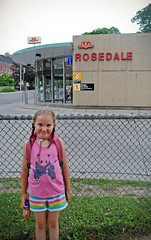 Rosedale Station by Clover_1