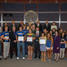 Board of Supervisors Presentations July 10, 2012