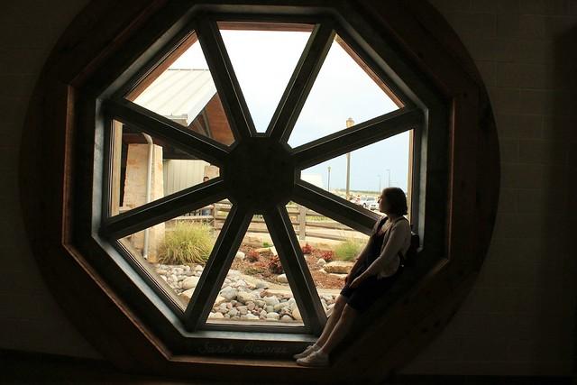 Wheel Window1