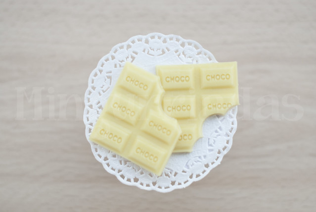 ChocolateBlanco
