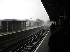 lewisham_station_4226