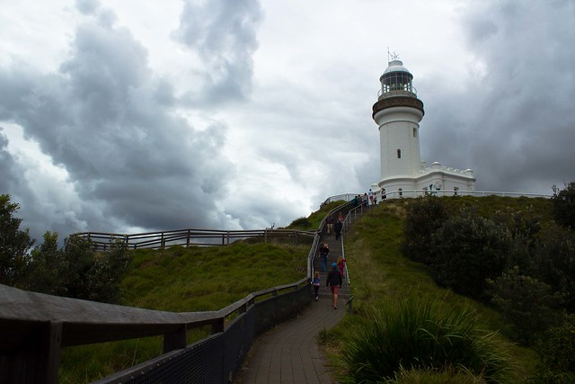 Byron bay_3