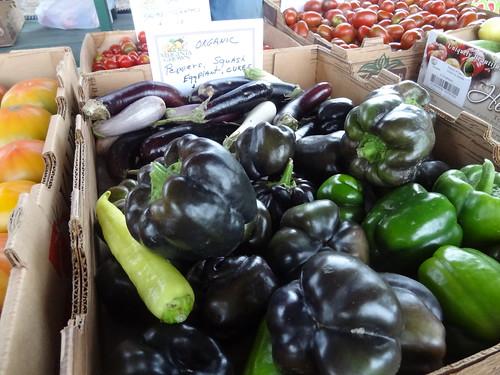 Petersburg Farmers Market July 14, 2012 (24)