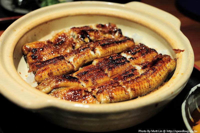 hamamatsuya taipei,台北TAIPEI,台北美食,濱松屋 hamamatsuya @小蟲記事簿