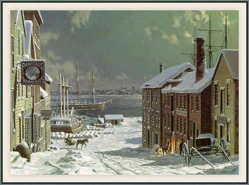 From_Center_Street_1884-New_Bedford