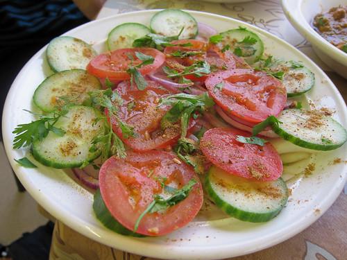 """""""Special Salad"""""""