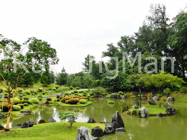 Chinese Garden & Japanese Garden 10